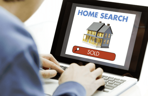 Search-Calgary-listings-through-CREB