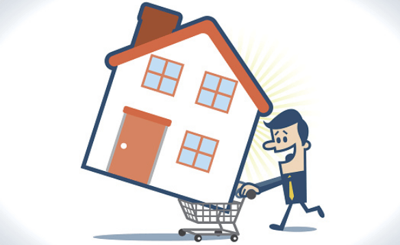 cheap real estate services