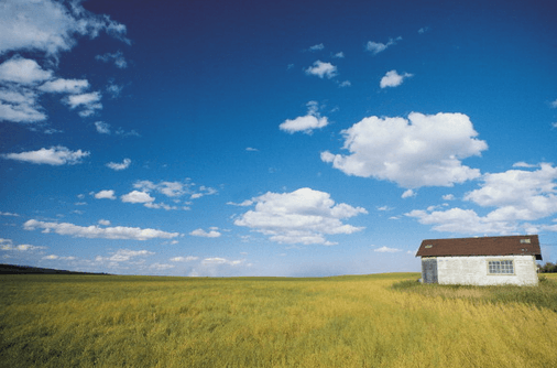 acreage as your real estate solution